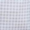 Quadrati Grigi Piccoli
