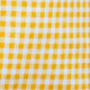 Quadrati Piccoli Gialli