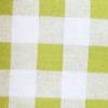 Quadrati Verdi Medi