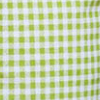 Quadrati Verdi Piccoli